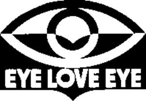 Eyemark