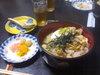 Fukagawadon20061008044