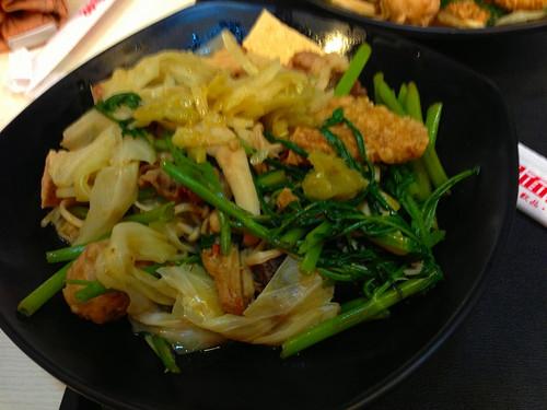 5.五香牛肉鍋